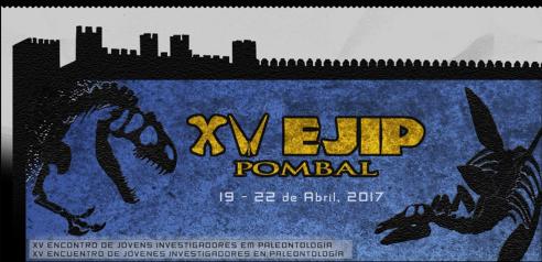 XV ejip ulnae bones congreso Portugal