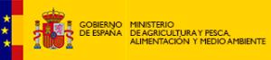 ulnae bones ministerio medio ambiente