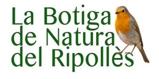 botiga de natura del ripolles ulnae bones raul carmona