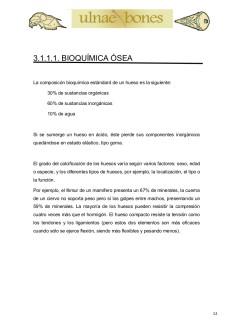 General_resumen3