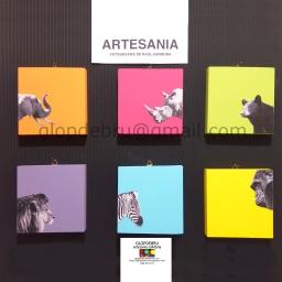 productes artesanals_1