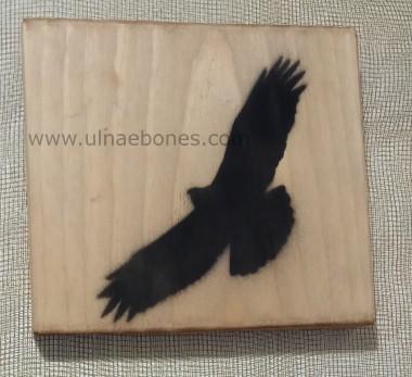 siluetas ulnaebones phototrekking camprodon madera artesania