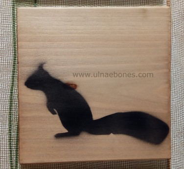esquirol