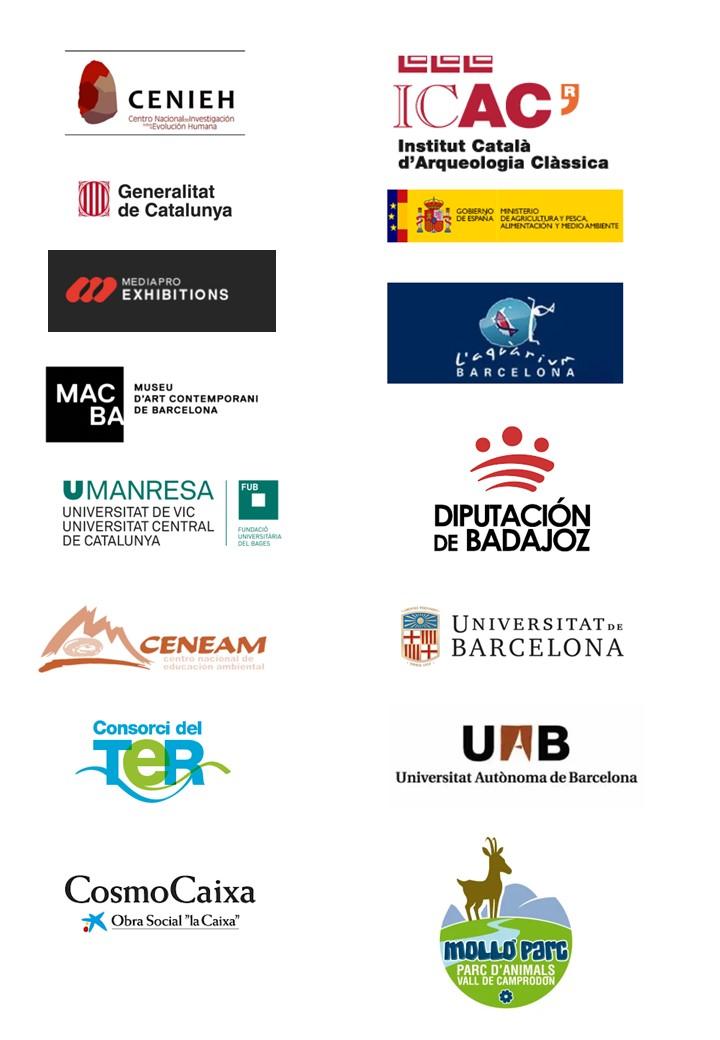 logos empreses feina ulnaebones